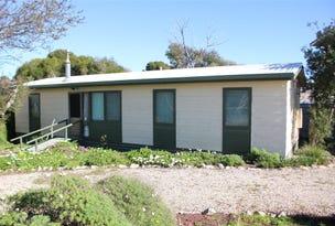 29 Seaview Road, Corny Point, SA 5575