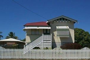 11 Kennedy St, South Mackay, Qld 4740