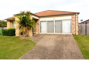6 Turnbull Drive, Upper Coomera, Qld 4209