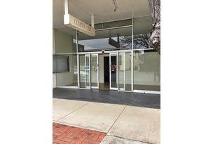 146 Hogan Street, Tatura, Vic 3616