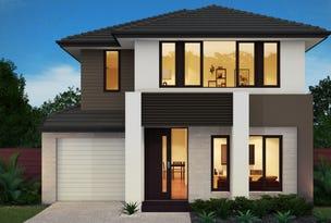 Lot 5049 Bemurrah Street, Jordan Springs, NSW 2747