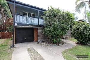 39 Shakespeare Pde, Strathpine, Qld 4500