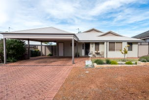 67 Falcon St, Narrogin, WA 6312