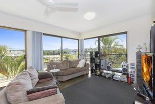 4/60 Tweed Coast Road, Pottsville, NSW 2489