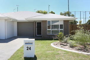 2/24 Taylor Court, Caboolture, Qld 4510