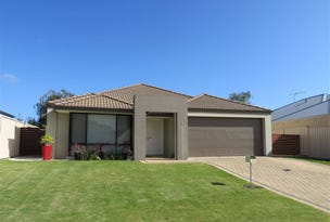 4 Cathedral Loop, West Busselton, WA 6280