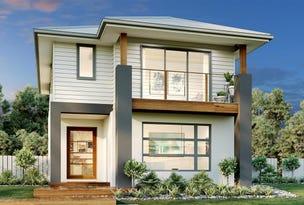 Lot 139 Bradley Heights, Glenmore Park, NSW 2745