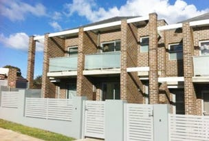 2A William Street, South Hurstville, NSW 2221