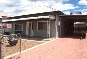 47 Harris Street, Broken Hill, NSW 2880