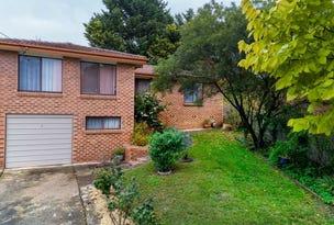 13 Mallee Crescent, Queanbeyan, NSW 2620
