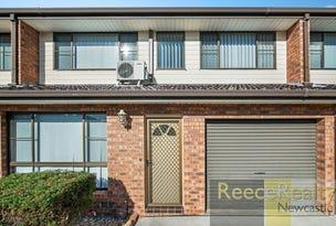 6/64 William Street, Jesmond, NSW 2299