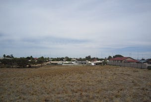 Lot 100, Casey Road, Port Broughton, SA 5522