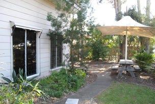 6 Moreton Terrace, Beachmere, Qld 4510