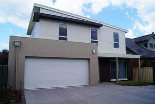 55a Alexander Street, Hamilton South, NSW 2303