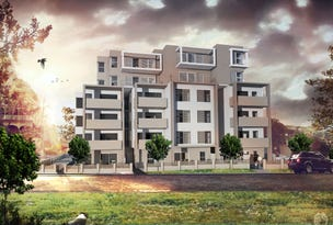 GO3/80-82 Lucas Avenue, Moorebank, NSW 2170
