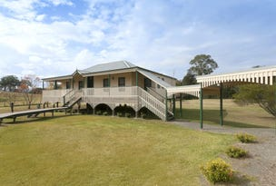 87 Fosterton Road, Dungog, NSW 2420
