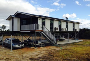 97 Moutainview Drive, Roma, Qld 4455