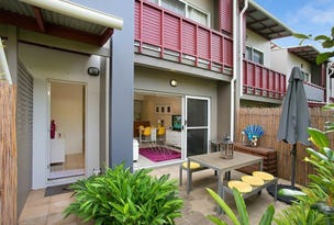 55/28 Amazons Place, Jindalee, Qld 4074