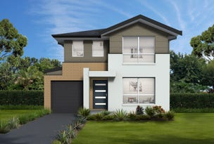 Lot 4303 Proposed Road (Willowdale), Leppington, NSW 2179