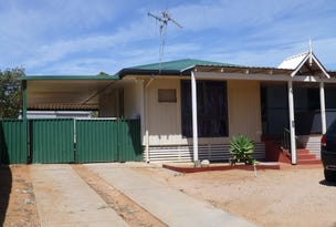10 Narbonne Street, Port Augusta, SA 5700