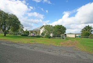 42-44 High Street, Lawrence, NSW 2460