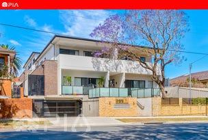 6/36 Burwood Road, Burwood Heights, NSW 2136