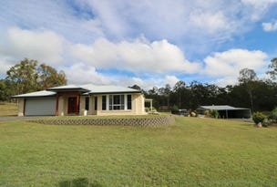 28 Chappell Hills Road, South Isis, Qld 4660