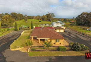 219 South Coast Highway, Gledhow, WA 6330