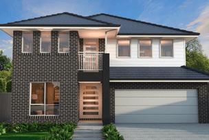Lot 2331 Calderwood Valley, Calderwood, NSW 2527