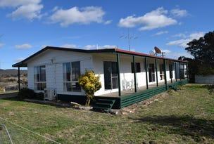 1206 Yass River Road, Murrumbateman, NSW 2582