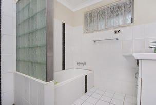 9 Darcy Drive, Goonellabah, NSW 2480