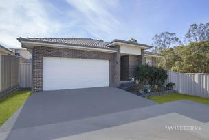 6 Yarra Place, Wadalba, NSW 2259