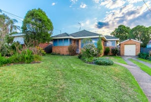 7 Haining Street, Cambridge Park, NSW 2747