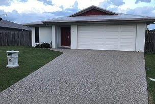 22 O'Neill Place, Marian, Qld 4753