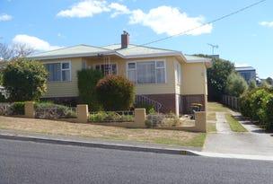 98 Josephine Street, Ulverstone, Tas 7315