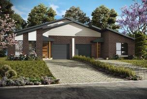 30 Fitzpatrick Street, Goulburn, NSW 2580
