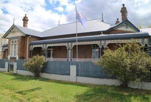 13 Surrey Park, Stonehenge, NSW 2370