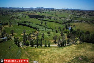 14  Yass River Road, Yass, NSW 2582