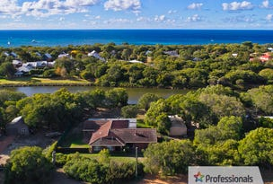 1158 Caves Road, Quindalup, WA 6281