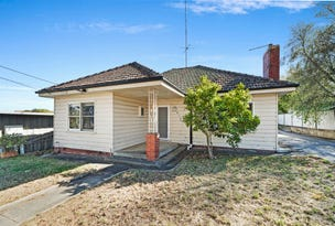410 Landsborough Street, Ballarat North, Vic 3350