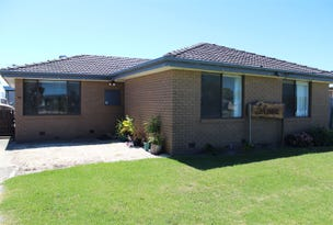 12 Raglan Street, Port Albert, Vic 3971