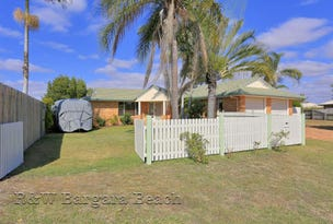 5 Plymouth Street, Bargara, Qld 4670