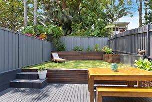 17 Figtree Avenue, Randwick, NSW 2031