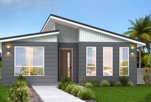 Lot 279 Brighton Estate, Brighton, Tas 7030