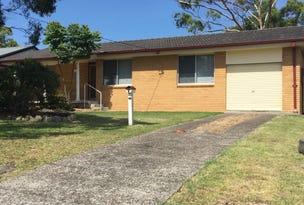 6 Godwin Street, Forster, NSW 2428