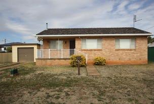 7a Lynne St, Gulgong, NSW 2852