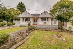 23 Georges Road, Ringwood, Vic 3134