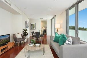 65/3 Bundarra Avenue, Wahroonga, NSW 2076