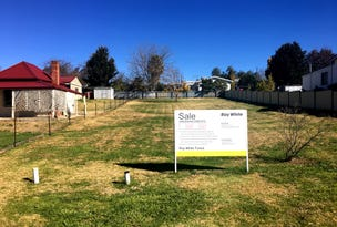 Lot 101 Gundagai Street, Adelong, NSW 2729
