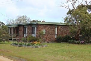 16 Nelson Street, Port Albert, Vic 3971